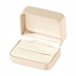 Dėžutė vestuviniams žiedams